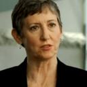 Ellen Carney