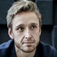 Anders Bo Pedersen