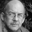 Steve Poole avatar