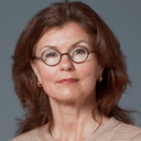 Heidi Avellan