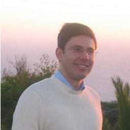 Nuno Neves