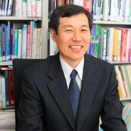 Toshiaki Shirai