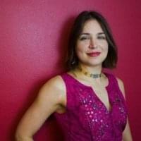 Bett Correa