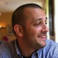 Paulmichael Blasucci avatar