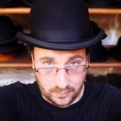 Phillip Trelford avatar