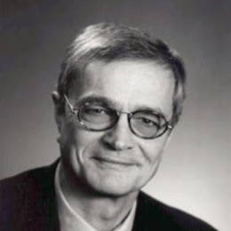 Søren Hougaard
