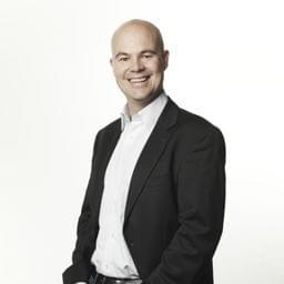 Håkon Nordkvist