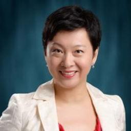 Mei Tong
