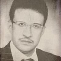Mohamed ALTAWASH