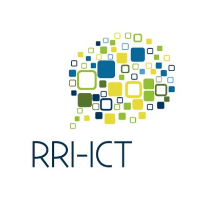 RRI-ICT