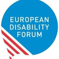 EU Disability Forum