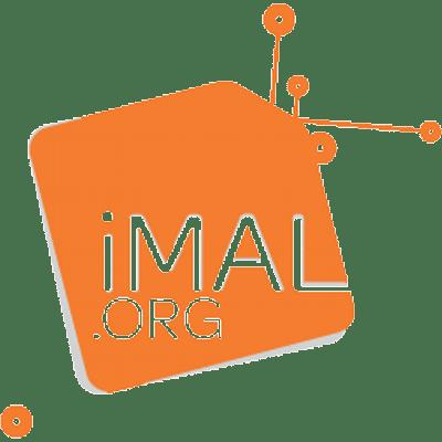 iMAL.org