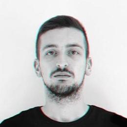 Ahmet Sülek