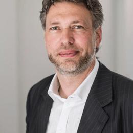 Jacob Bratting Pedersen