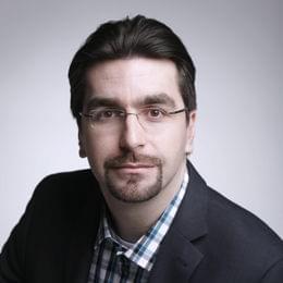 Gorjan Agačević