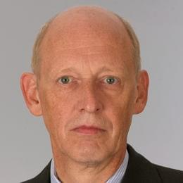 Michael Theilmeier