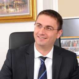 Madalin Rosu