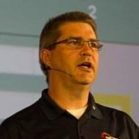 Phil Japikse (MVP)