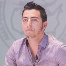 Kiousis Nikolaos avatar