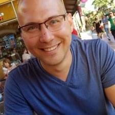 Jasper Sonnevelt avatar