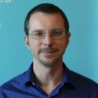 Mark Wavle avatar