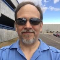Bill DeVoe avatar
