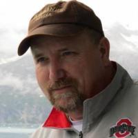 Michael Wallace avatar