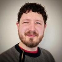 John Le Drew avatar