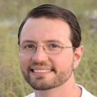 Jesse Phelps avatar