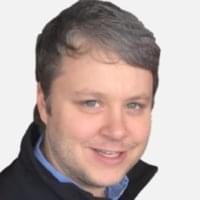 Jeffrey Hicks avatar
