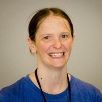 Sarah Dutkiewicz