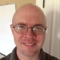 Douglas Starnes avatar