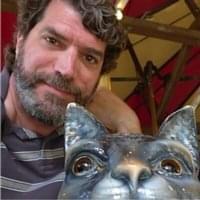 Jeremy Clark avatar