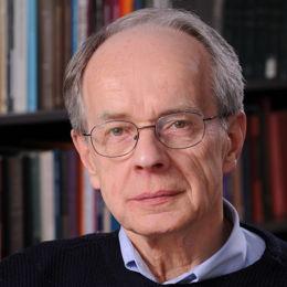Marvin W. Makinen