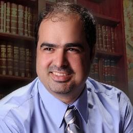 Hamid Mirzaei