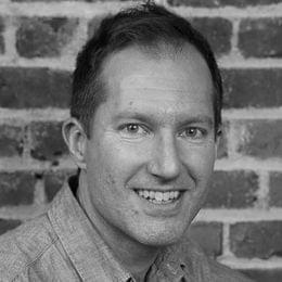 Matt Philip avatar