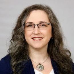 Jessica Katz avatar