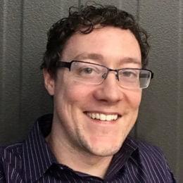 Scott Showalter avatar