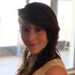 Cat Swetel avatar