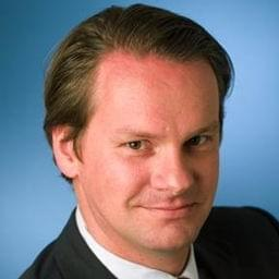 Jochen Hummel avatar