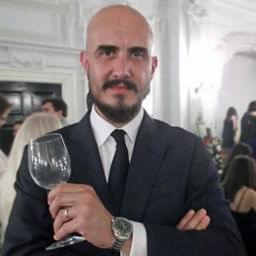 Daniele Cordioli avatar