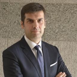 Enrico Giannotti avatar