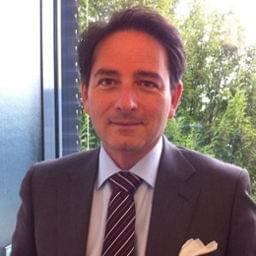 Marco Marsella avatar