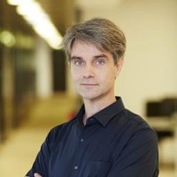 Jean Senellart avatar