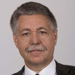 Paul Schmidt avatar