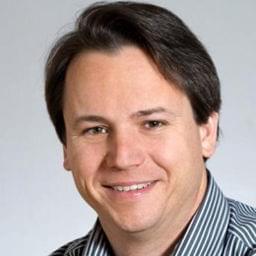 Klaus Fleischmann avatar