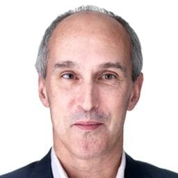 Filip De Geijter avatar