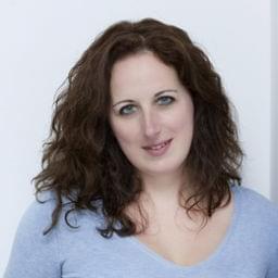 Katerina Pastra avatar