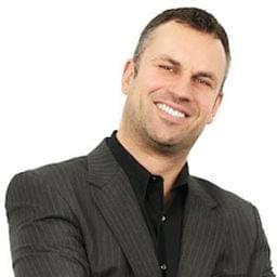 Remy Blaettler avatar