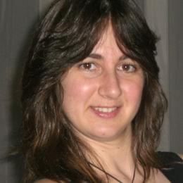 Kalina Bontcheva avatar